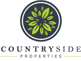 CountrySide Properties Costa Rica