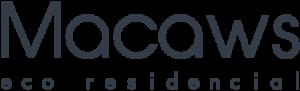 Logo Macaws